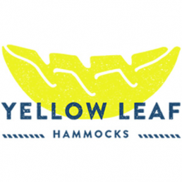 Yellow Leaf c