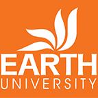 Earth University - private, non-profit university
