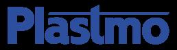 plastmo logo