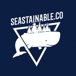 protect the ocean seastainable