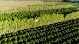 farmers increase productivity aerobotics sustainia