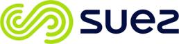 Suez wastewater biofactory