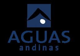 aguas andinas wastewater biofactory