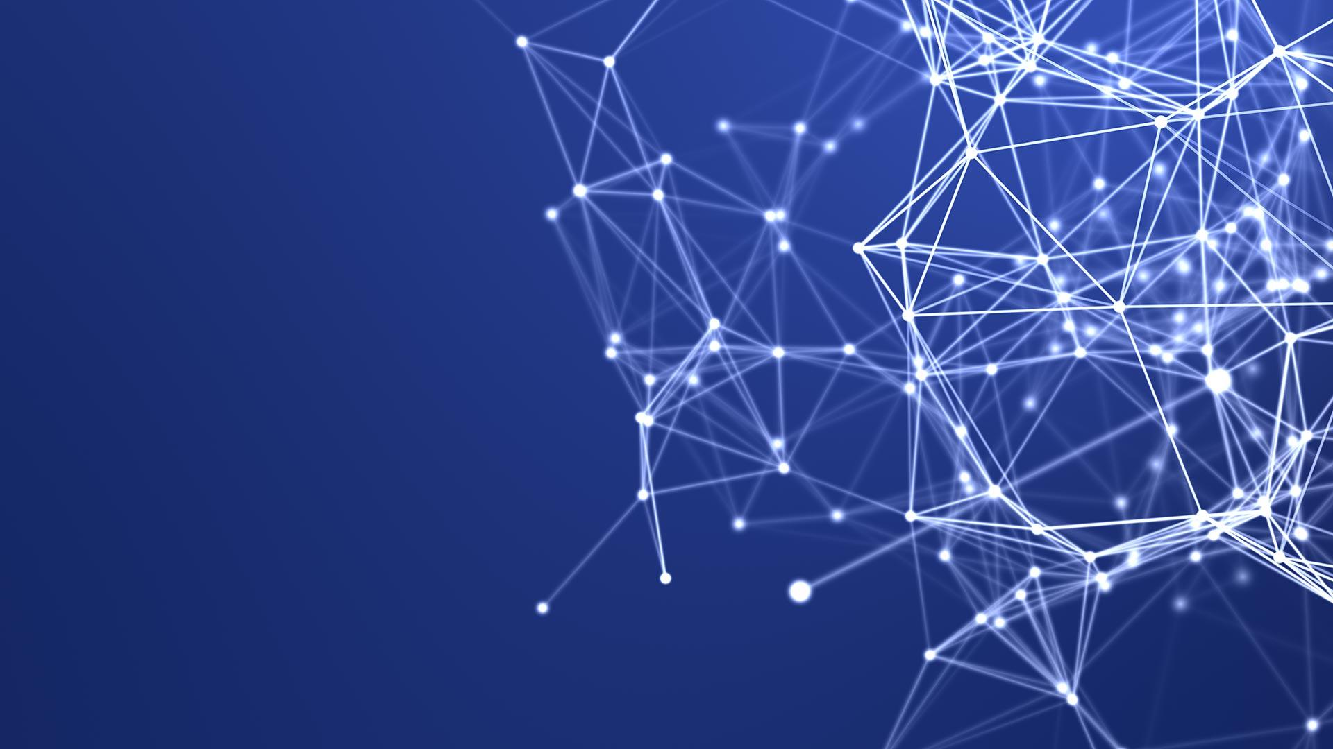 Фоновые картинки сеть