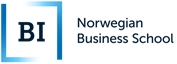 BI Norwegian Business School