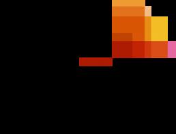 PwC Japan logo