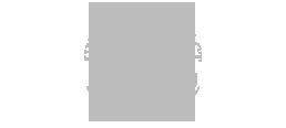 FRi grayscale logo